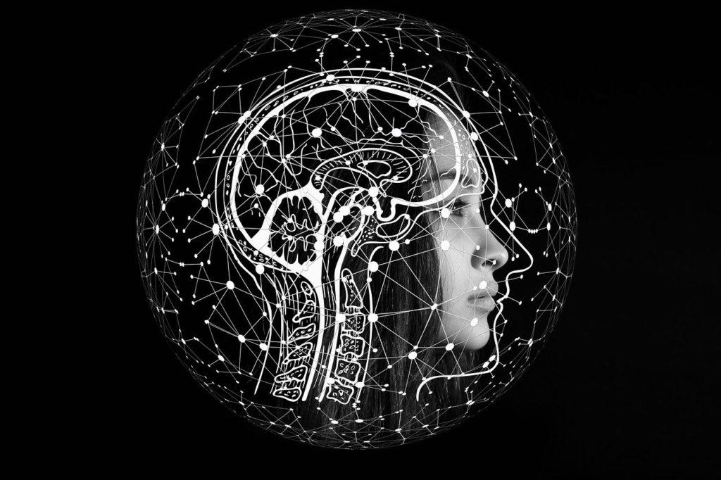 Nöroloji ve Koçluk