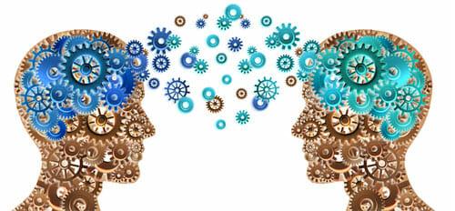 Yetişkin Öğrenme Teorileri Andragoji Dönüşümsel Öğrenme