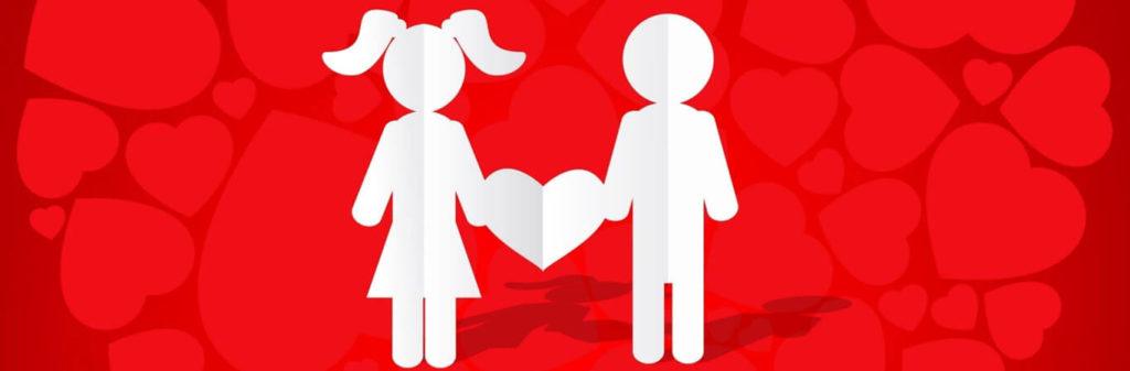 14 Şubat Sevgililer Gününü Batırmamanın Yolları