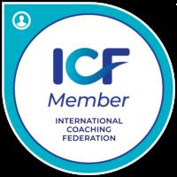 ICF -International Coaching Federation